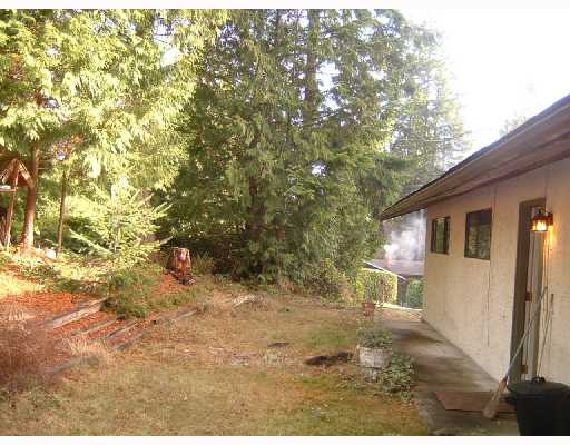 Photo 4: 8116 ALDERWOOD Road in Halfmoon_Bay: Halfmn Bay Secret Cv Redroofs House for sale (Sunshine Coast)  : MLS(r) # V745885