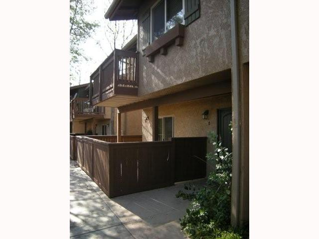 Main Photo: SAN MARCOS Condo for sale : 2 bedrooms : 209 Westlake #1