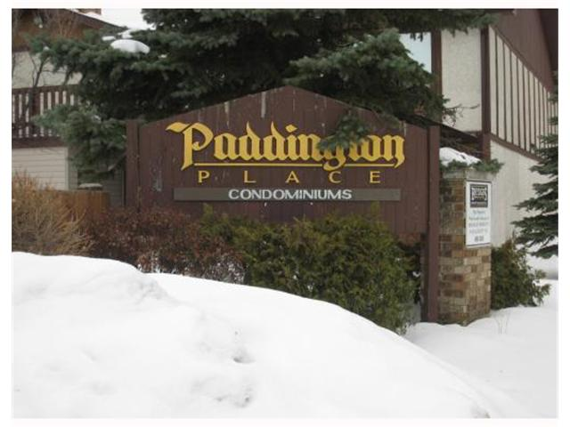Photo 2: 19 66 PADDINGTON Road in WINNIPEG: St Vital Condominium for sale (South East Winnipeg)  : MLS® # 2901798