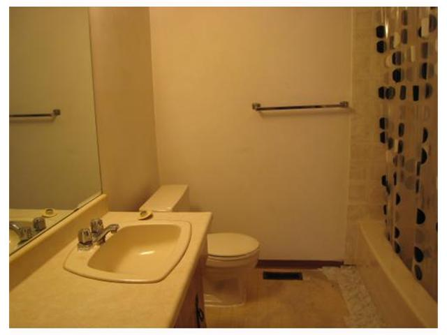 Photo 6: 19 66 PADDINGTON Road in WINNIPEG: St Vital Condominium for sale (South East Winnipeg)  : MLS® # 2901798