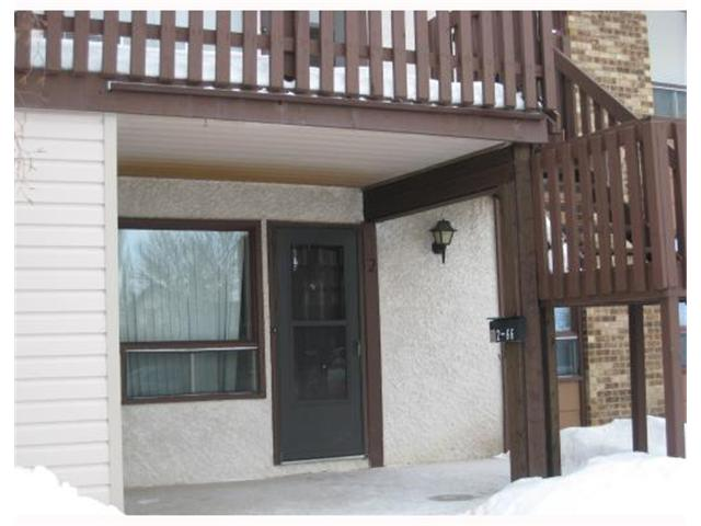 Photo 10: 19 66 PADDINGTON Road in WINNIPEG: St Vital Condominium for sale (South East Winnipeg)  : MLS® # 2901798