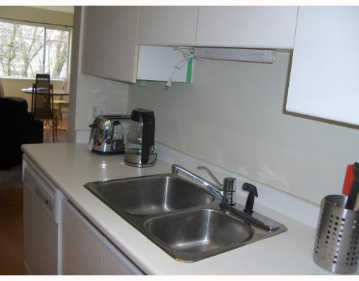 "Photo 4: 3019 WILLOW Street in Vancouver: Fairview VW Townhouse for sale in ""WILLOW GATE"" (Vancouver West)  : MLS(r) # V748002"