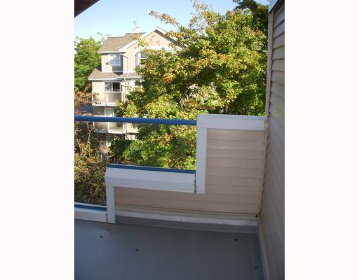 "Photo 8: 3019 WILLOW Street in Vancouver: Fairview VW Townhouse for sale in ""WILLOW GATE"" (Vancouver West)  : MLS(r) # V748002"