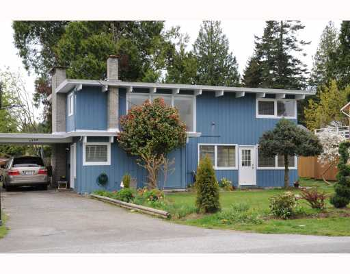 FEATURED LISTING: 4850 12A Avenue Tsawwassen