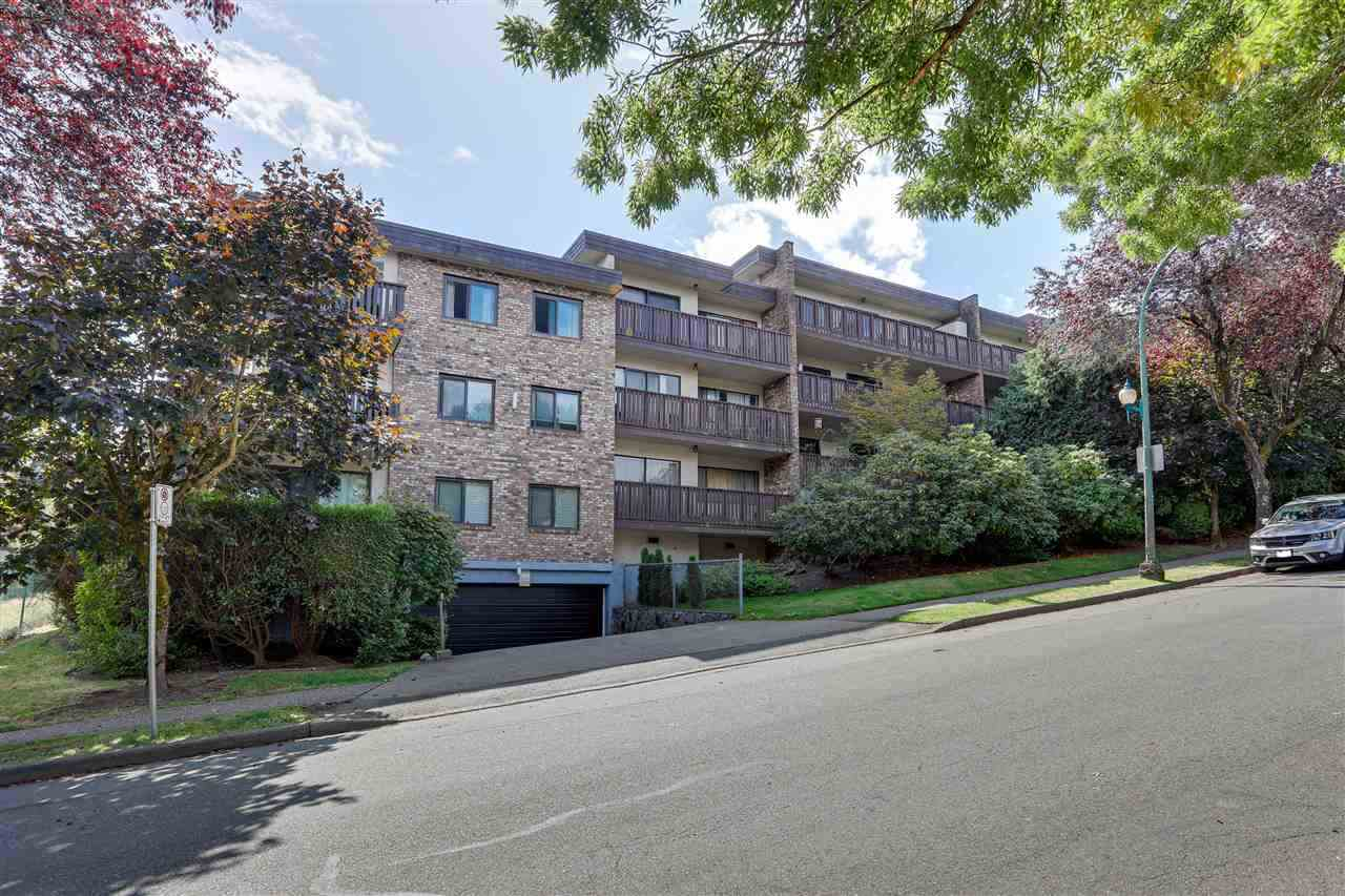 FEATURED LISTING: 311 - 930 7TH Avenue East Vancouver