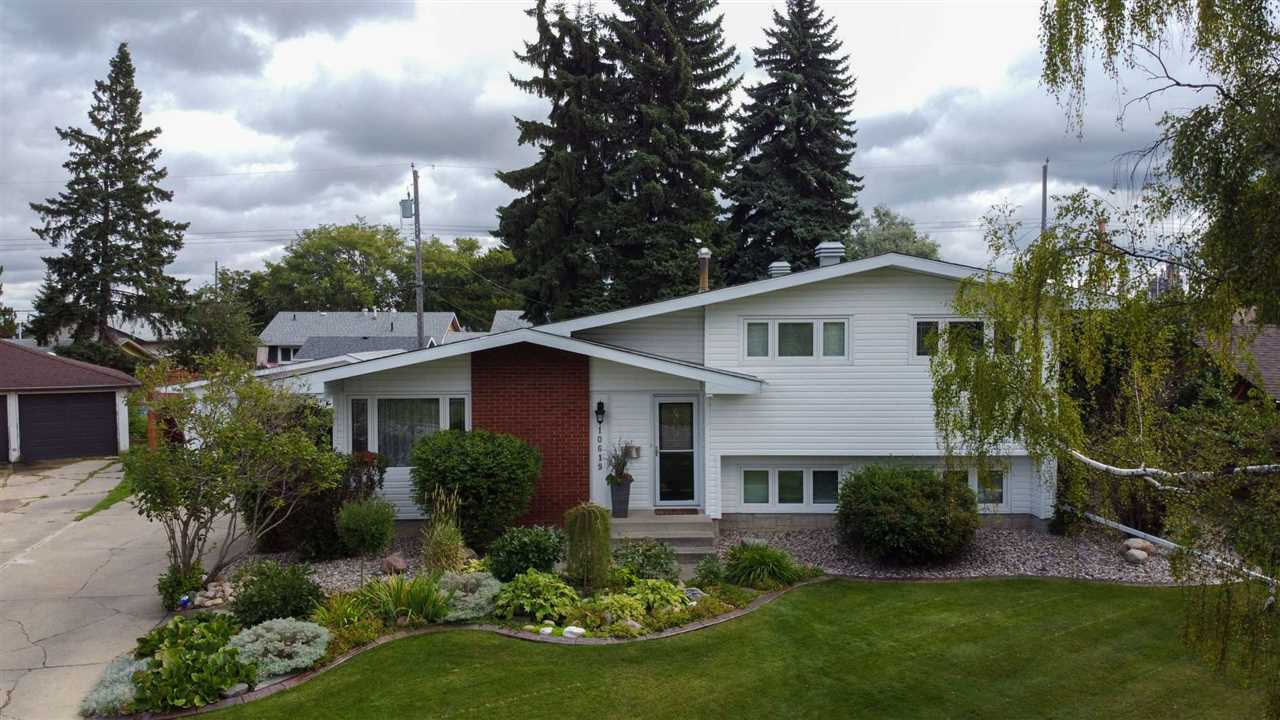 FEATURED LISTING: 10619 42 Street Edmonton