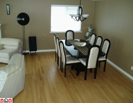 Photo 4: 1033 164TH Street in Surrey: King George Corridor House for sale (South Surrey White Rock)  : MLS(r) # F1004475