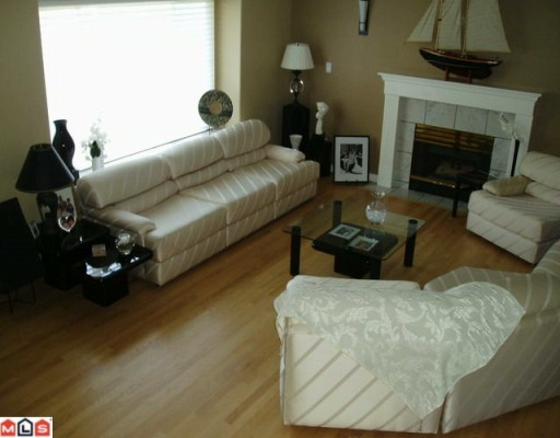 Photo 3: 1033 164TH Street in Surrey: King George Corridor House for sale (South Surrey White Rock)  : MLS(r) # F1004475