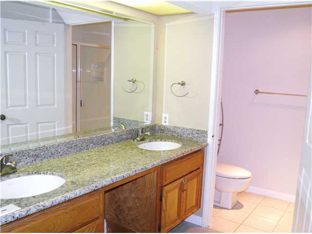 Photo 8: MISSION VALLEY Condo for sale : 2 bedrooms : 5705 Friars #36 in San Diego