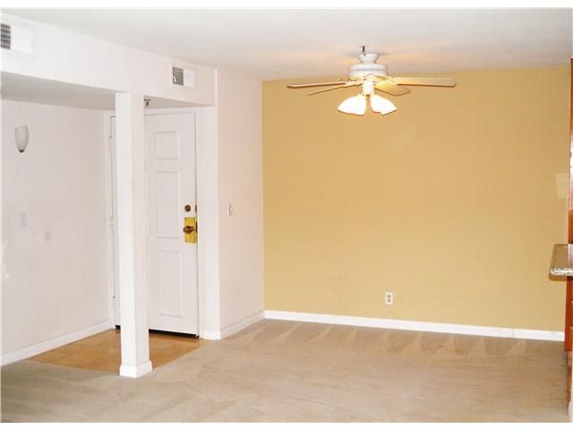 Photo 4: MISSION VALLEY Condo for sale : 2 bedrooms : 5705 Friars #36 in San Diego