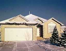 Main Photo: 87 WOODCOTT Place in WINNIPEG: River Heights / Tuxedo / Linden Woods Residential for sale (South Winnipeg)  : MLS® # 9722819