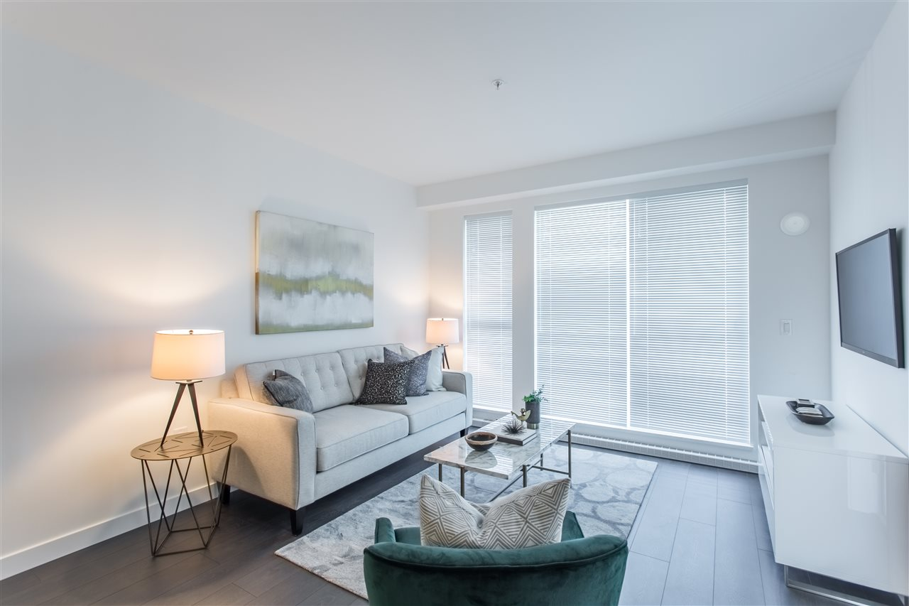 FEATURED LISTING: 324 - 13963 105A Avenue Surrey