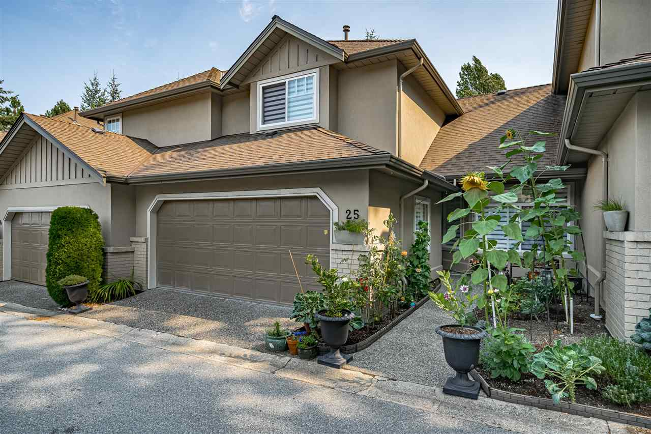 FEATURED LISTING: 25 - 15151 26 Avenue Surrey