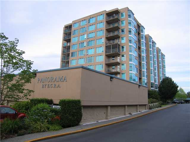 "Main Photo: 210 12148 224TH Street in Maple Ridge: East Central Condo for sale in ""PANORAMA E.C.R.A"" : MLS® # V864278"