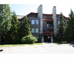 "Main Photo: 207 3317 PTARMIGAN Place: Whistler Condo for sale in ""GREYHAWK"" : MLS® # V774378"