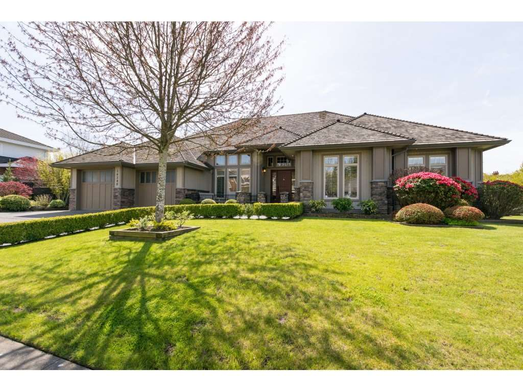 FEATURED LISTING: 16248 36A Avenue Surrey
