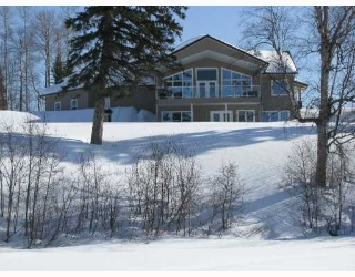 Main Photo: 24600 SICAMORE Road in Prince George: Ness Lake House for sale (PG Rural North (Zone 76))  : MLS(r) # N198320