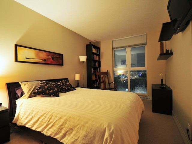 Photo 4: 505 2520 MANITOBA Street in Vancouver: Mount Pleasant VW Condo  (Vancouver West)  : MLS(r) # V862513