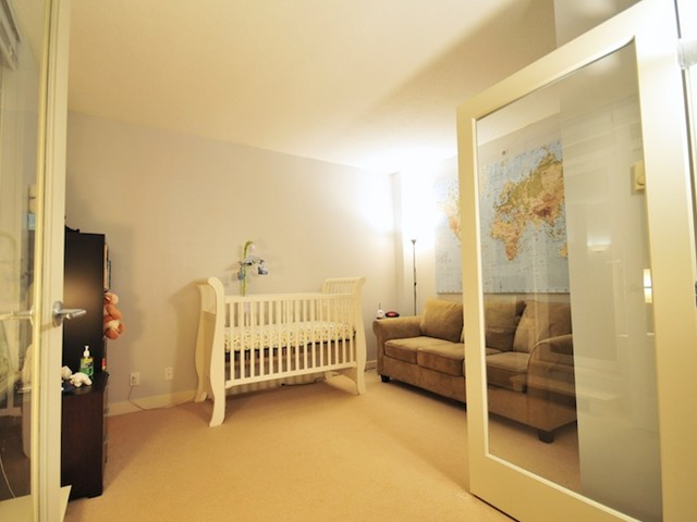 Photo 5: 505 2520 MANITOBA Street in Vancouver: Mount Pleasant VW Condo  (Vancouver West)  : MLS(r) # V862513