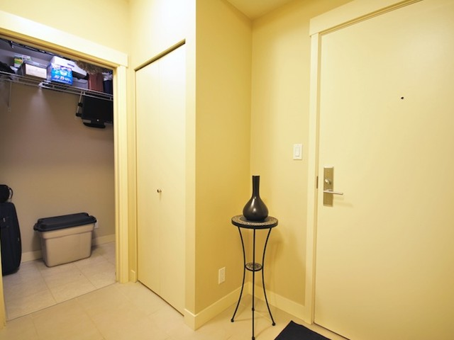 Photo 7: 505 2520 MANITOBA Street in Vancouver: Mount Pleasant VW Condo  (Vancouver West)  : MLS(r) # V862513