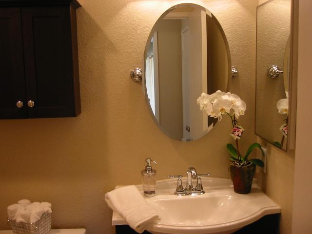 Photo 3: CLAIREMONT Twinhome for sale : 3 bedrooms : 4511 Caminito Pedernal in San Diego
