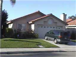 Main Photo: SAN MARCOS House for sale : 3 bedrooms : 1212 Camino Del Sol