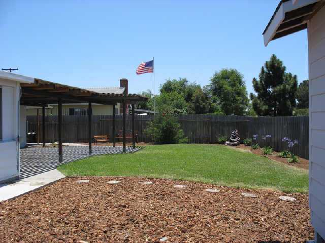 Photo 6: CLAIREMONT Residential for sale : 3 bedrooms : 5134 Uniontown Rd in San Diego