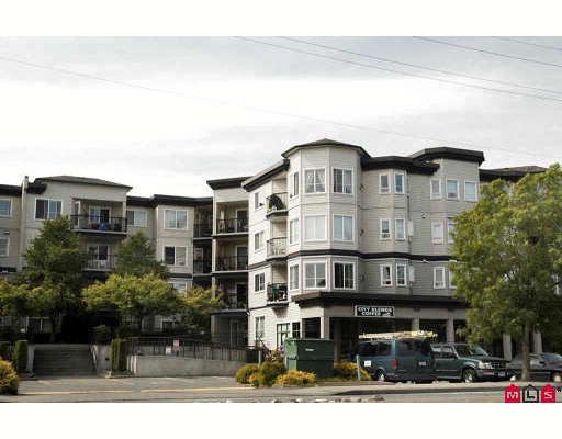 FEATURED LISTING: 114 - 5765 GLOVER Road Langley