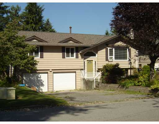FEATURED LISTING: 22075 CANUCK Maple_Ridge
