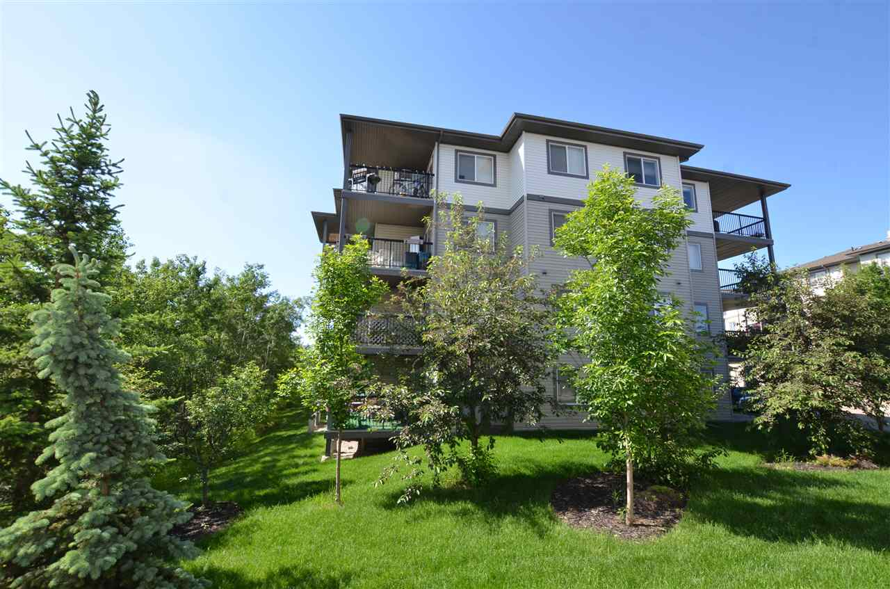 FEATURED LISTING: 103 - 1188 HYNDMAN Road Edmonton