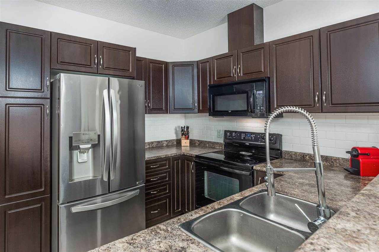 FEATURED LISTING: 339 - 7825 71 Street Edmonton