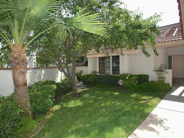 Main Photo: RANCHO BERNARDO Home for sale or rent : 3 bedrooms : 11663 Corte Guera in San Diego