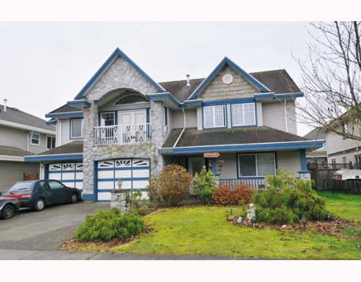 FEATURED LISTING: 23630 112B Avenue Maple Ridge