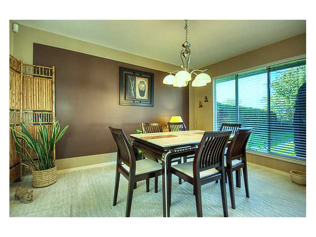 Photo 5: 4524 65A Street in Ladner: Holly House for sale : MLS(r) # V854260