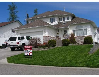 "Main Photo: 2984 SULLIVAN in Prince_George: N79PGSW House for sale in ""CHARELLA/STARLANE"" (N79)  : MLS® # N183759"