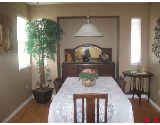 Photo 3: 32859 HARWOOD Place in Abbotsford: Central Abbotsford House for sale : MLS® # F2919709