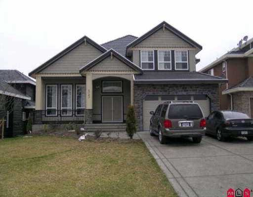 Main Photo: 6747 148A Street in Surrey: East Newton House for sale : MLS® # F2926471