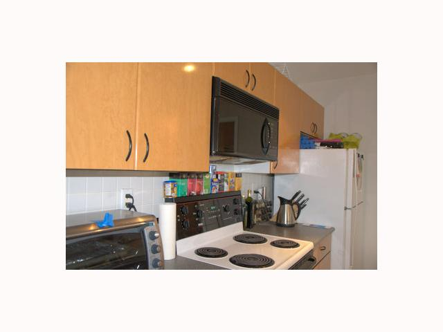 "Photo 4: 702 939 HOMER Street in Vancouver: Downtown VW Condo for sale in ""PINNACLE"" (Vancouver West)  : MLS(r) # V814028"