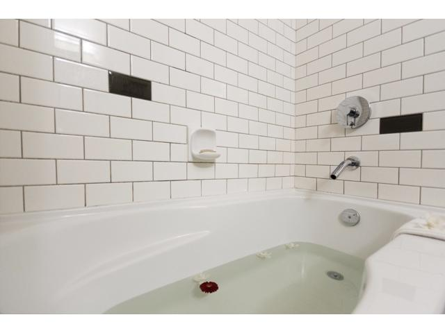 "Photo 9: 404 8988 HUDSON Street in Vancouver: Marpole Condo for sale in ""THE RETRO"" (Vancouver West)  : MLS(r) # V858846"