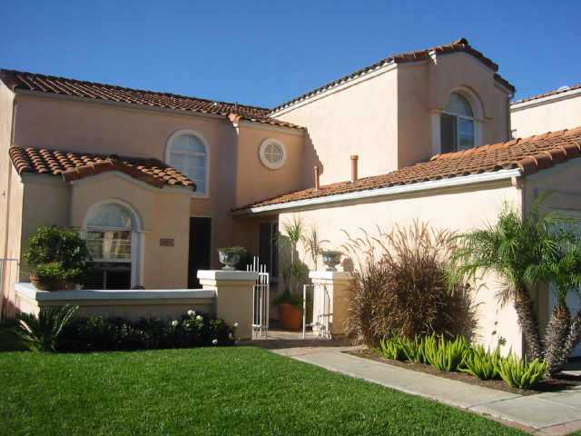 FEATURED LISTING: 18568 Lancashire Rancho Bernardo