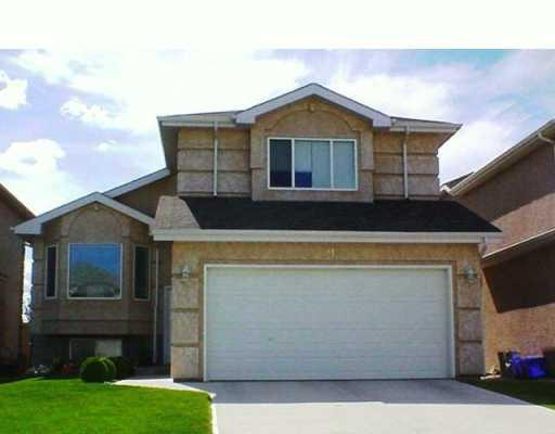 Main Photo:  in WINNIPEG: Windsor Park / Southdale / Island Lakes Residential for sale (South East Winnipeg)  : MLS® # 2905625