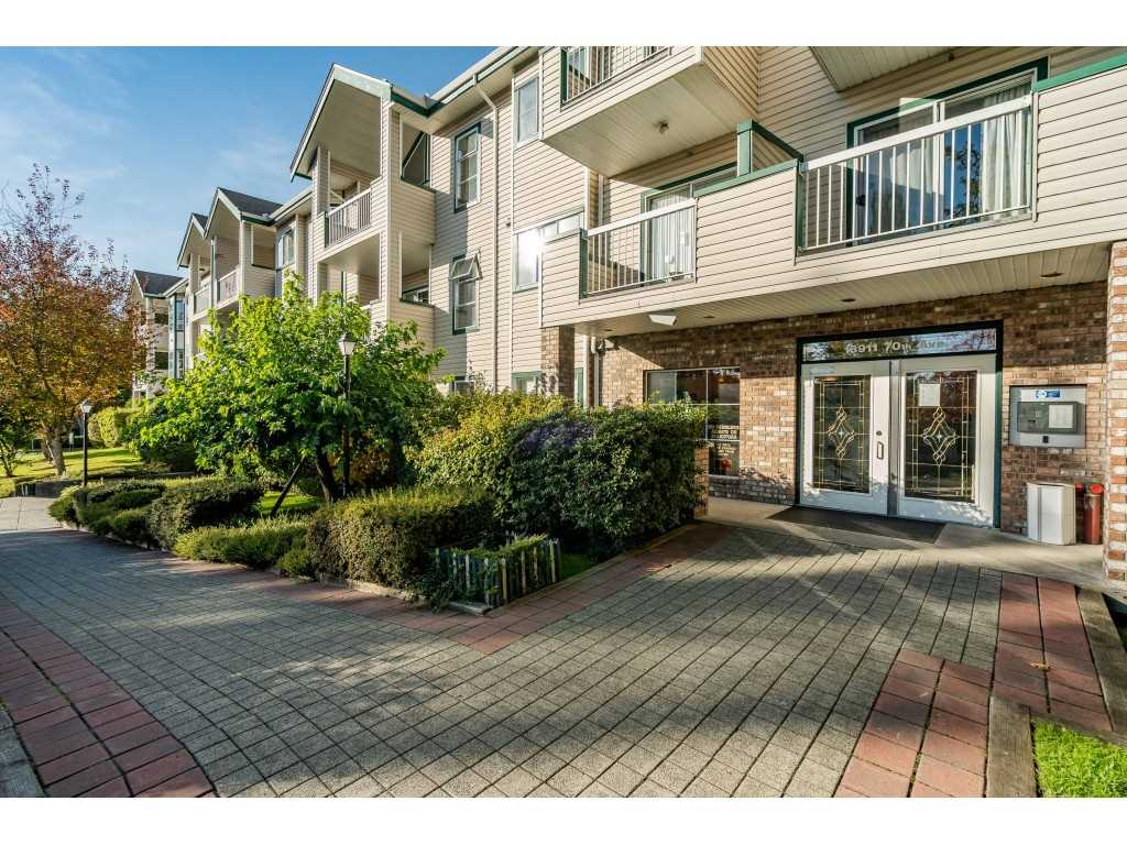 FEATURED LISTING: 120 - 13911 70 Avenue Surrey