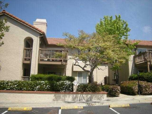 Main Photo: SOLANA BEACH Condo for sale : 3 bedrooms : 930 Via Mil Cumbres #97