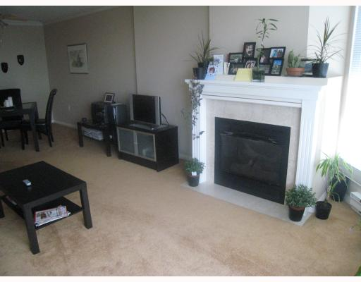 "Photo 5: 605 1245 QUAYSIDE Drive in New_Westminster: Quay Condo for sale in ""THE RIVIERA"" (New Westminster)  : MLS(r) # V769445"