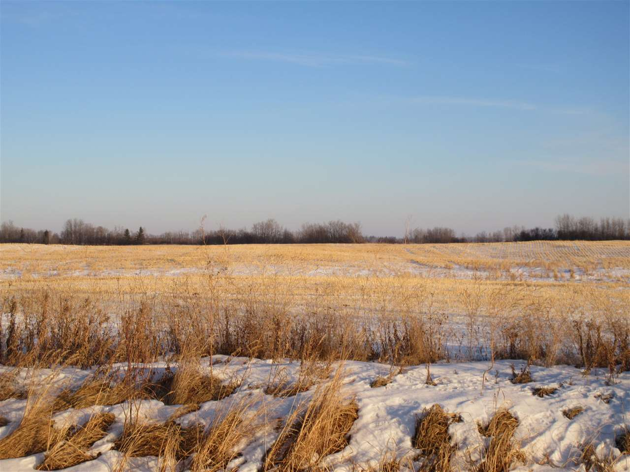 FEATURED LISTING: RR 214 Twp Rd 602 Rural Thorhild County