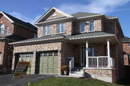 Main Photo:  in Keswick: House (1 1/2 Storey) for sale (N17: BALDWIN)  : MLS® # N1623731