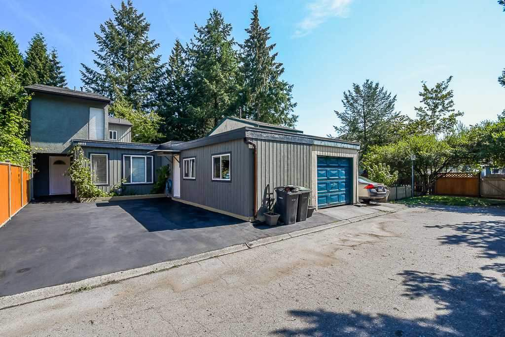 FEATURED LISTING: 3009 ALDERBROOK Place Coquitlam