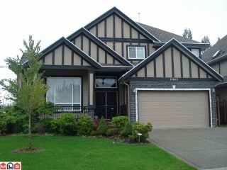 Main Photo: 19665 71A Avenue in Langley: Willoughby Heights House for sale : MLS®# F1014551