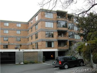FEATURED LISTING: 301 - 2930 cook St VICTORIA