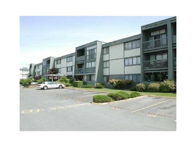 Main Photo: 324 3411 SPRINGFIELD Drive in Richmond: Steveston North Condo for sale : MLS®# V833521